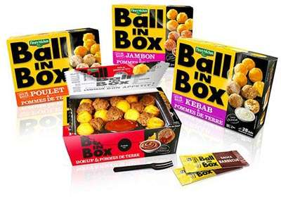 ball_in_box