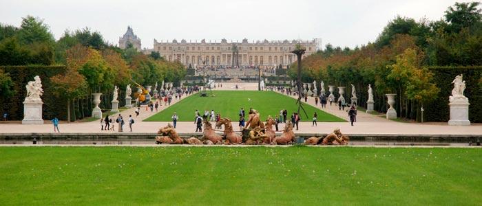 versailles-chateau